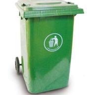 垃圾桶批发哪里有
