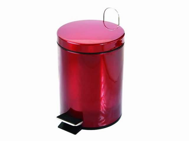 垃圾桶批发厂家