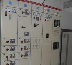 东莞低压水电安装工程