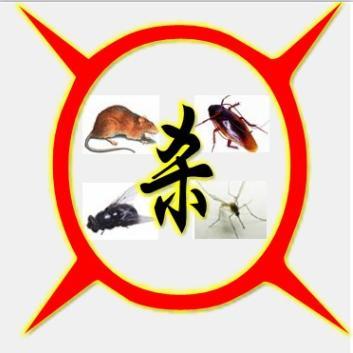 武汉专业灭四害公司