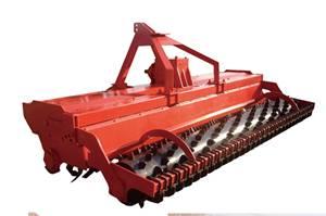 1GKN―180S/200S/250S型 旋耕机