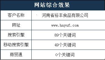 南阳网站建设公司