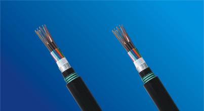 铜仁贵阳通信电缆