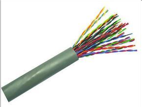 凯里贵州通信电缆