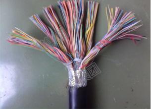 耐火電纜廠家