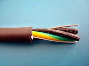 耐火電線電纜