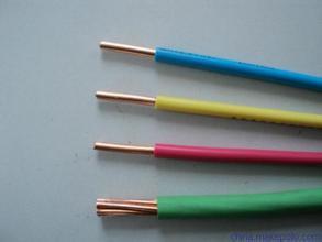 耐火電纜價格