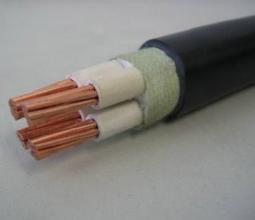 貴陽耐火電纜
