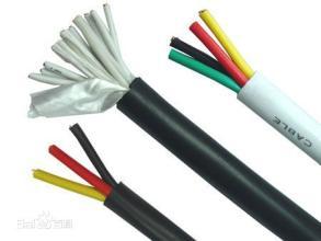 貴州耐火電纜