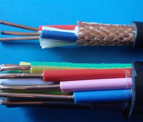 矿用电缆价格