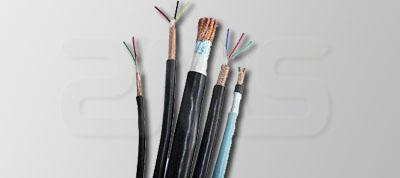 貴州電纜批發