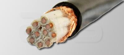 贵州贵阳电缆厂家