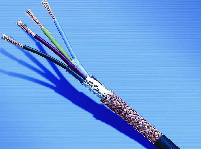 遵义控制电缆厂家