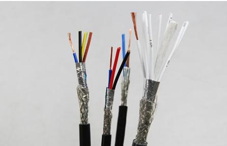 貴陽控製電纜