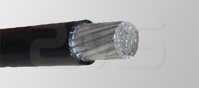 毕节贵州架空电缆型号