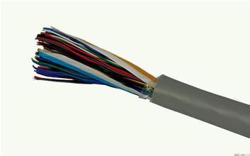貴州高溫電線電纜