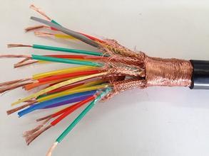 貴陽高溫電纜