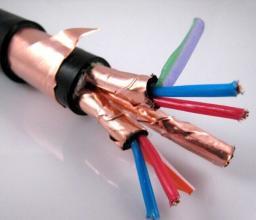 毕节高温电缆