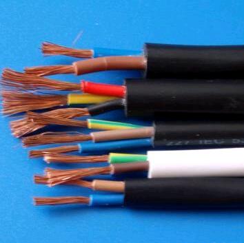 电力电缆批发