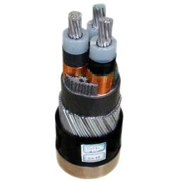 電力電纜價格