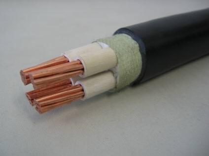 貴州電線電纜廠家