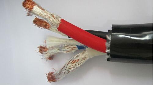 貴州電線電纜