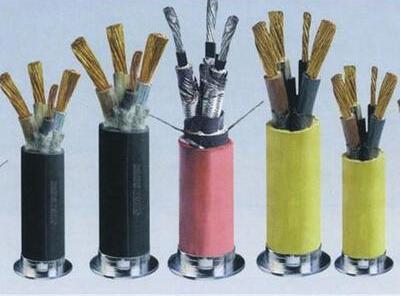 貴州電力電纜