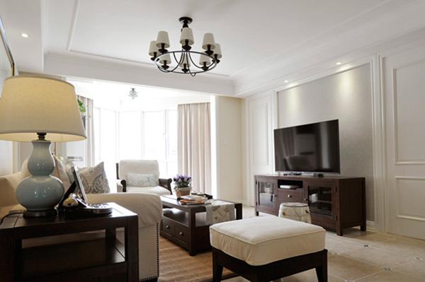 【图片】常州装修卧室装修空间的注意点 装修公司常见装饰手法问题有哪些