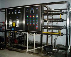重庆超纯水设备