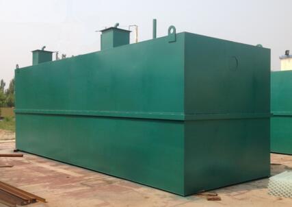 烟台富士康70T工业纯水设备介绍