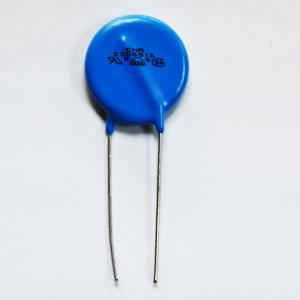 CNR压敏电阻