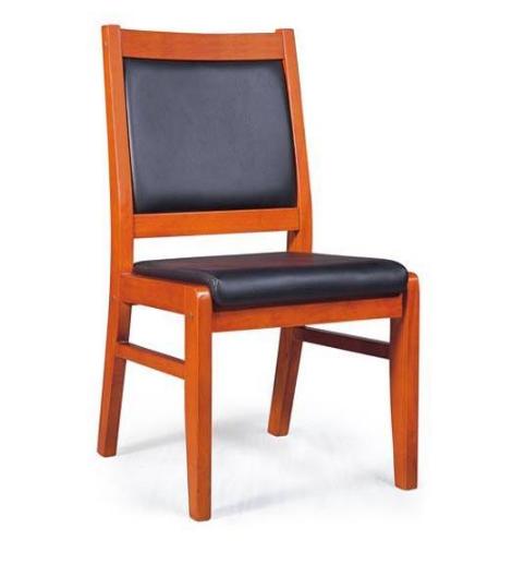 会议椅001