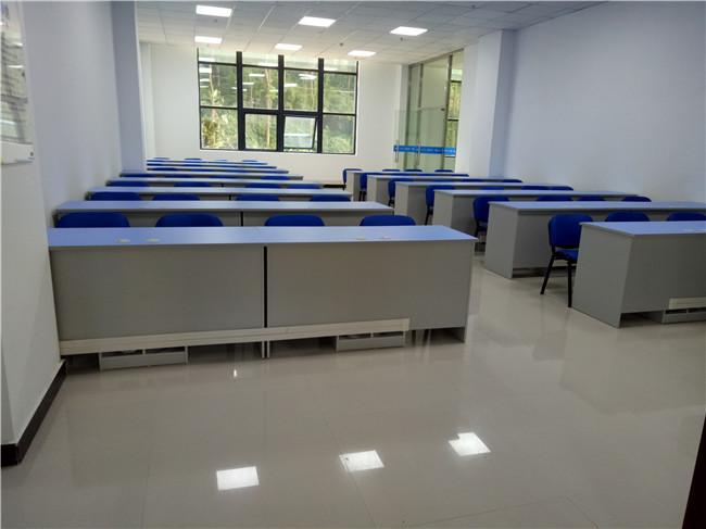 成功案例-学生课桌椅