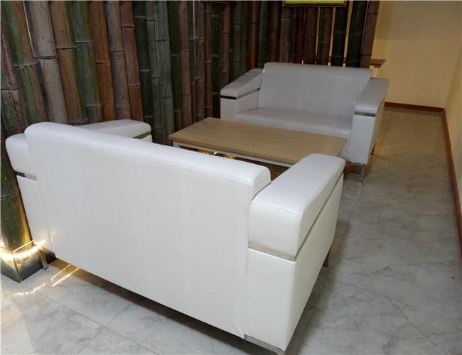 成功案例-办公沙发
