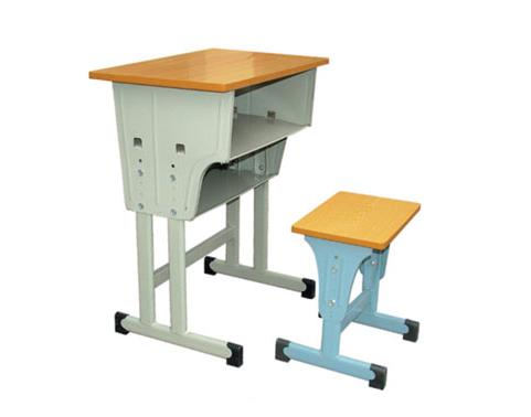 学校课桌椅001
