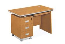 电脑桌002