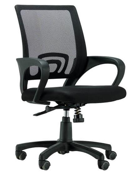 办公网椅-001