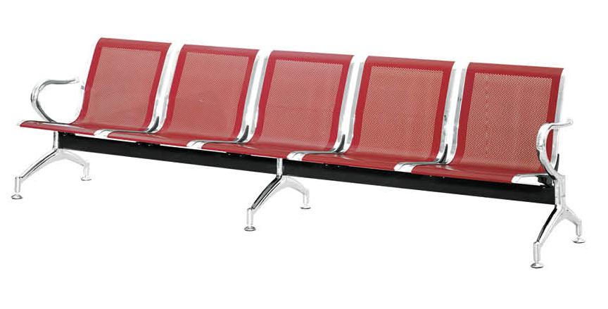 机场椅001