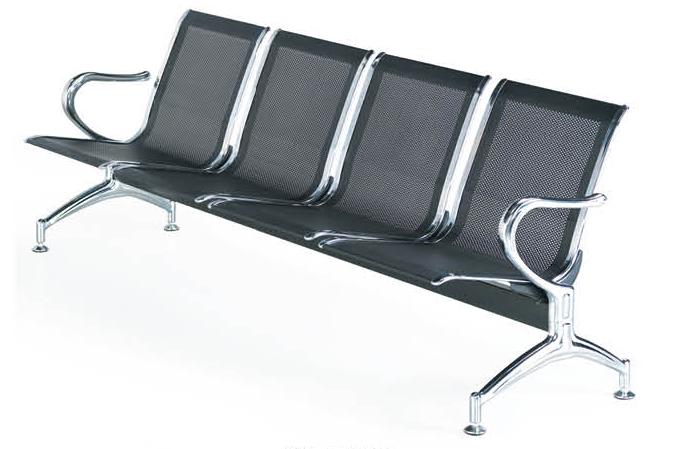 机场椅003