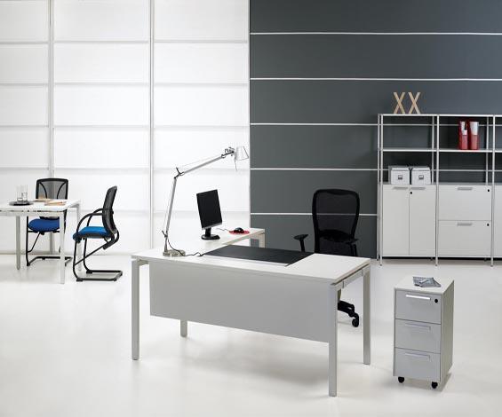 办公桌004