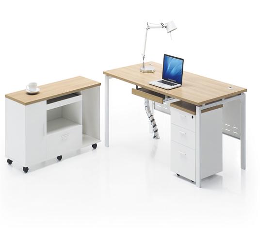 办公桌005