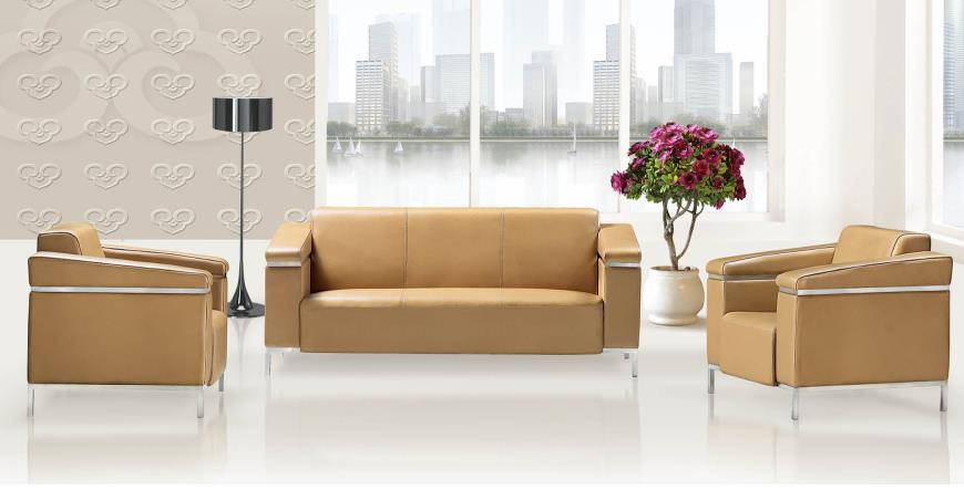重庆办公沙发