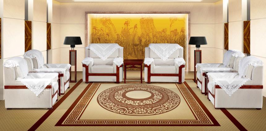 重庆办公沙发厂家