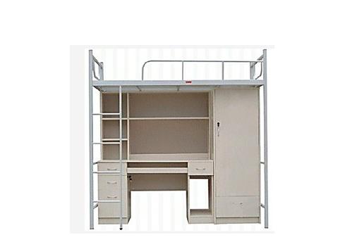 公寓床001