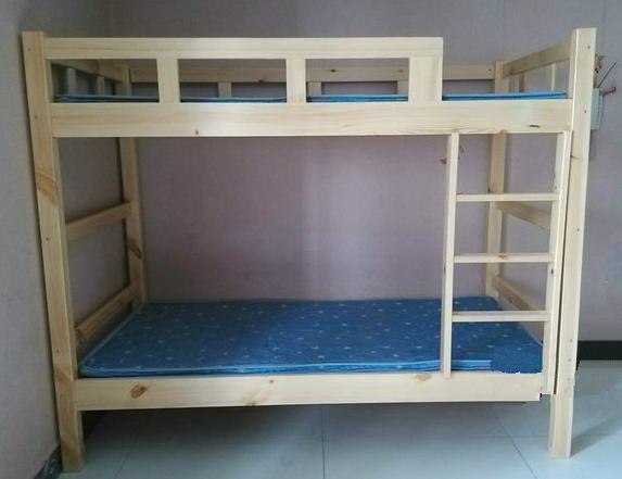 公寓床003