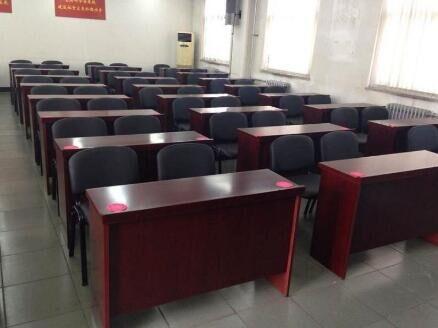 培训桌001