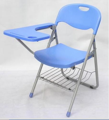 培训椅001