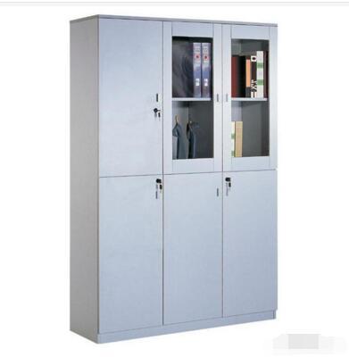 重庆铁皮文件柜