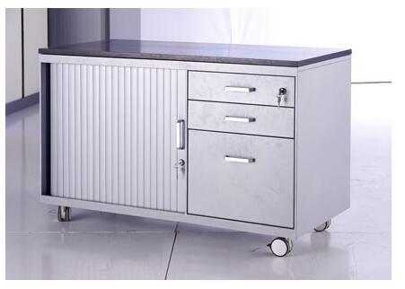 重庆高档钢制文件柜