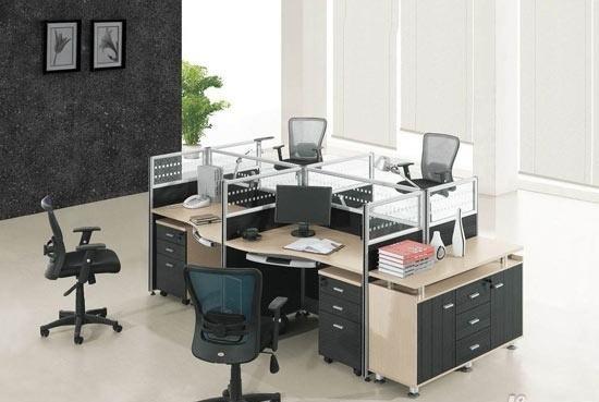 办公桌家具